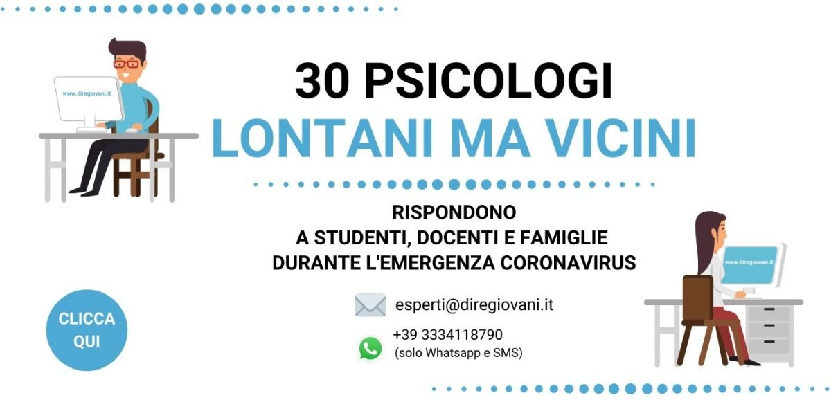 https://www.dire.it/newsletter/allegati/LontaniMaVicini.jpg