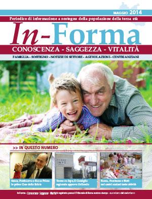 InForma-Maggio-2014-1
