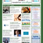 NL_psicologia