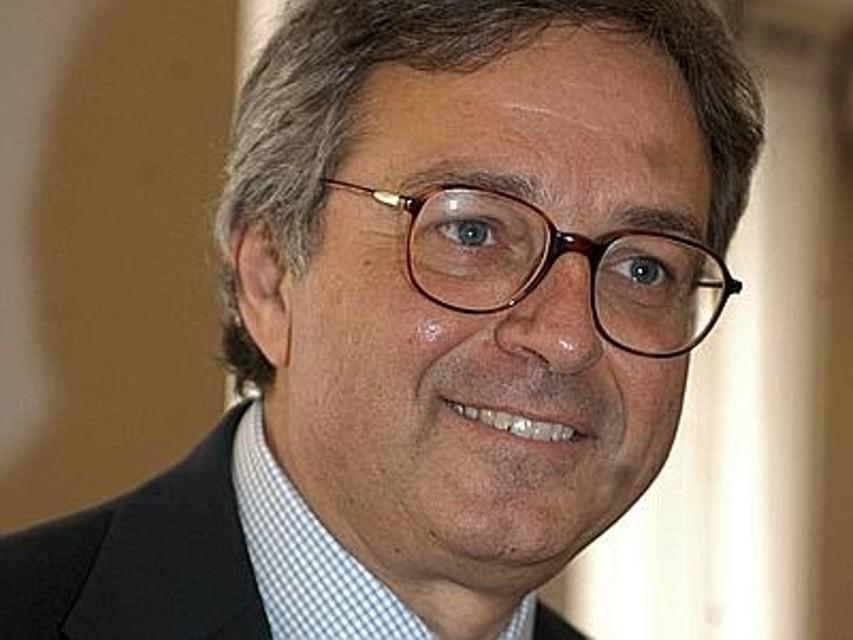 ... precise priorità per il buon governo della Regione: questo l'accordo raggiunto oggi da Marche 2020, la formazione del presidente Gian Maria Spacca-Area ... - gian-mario-spacca