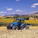 agricoltura_trattore_campo