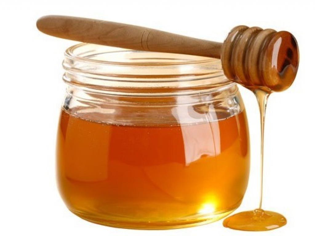 abbastanza In Italia è invasione di miele straniero: 1 barattolo su 2 in  HC57