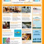 Newsletter Scuola