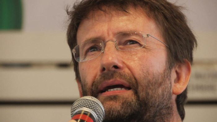 L.elettorale: Cuperlo, da Renzi passo avanti, segnale che voglio cogliere
