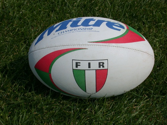 pallone_rugby
