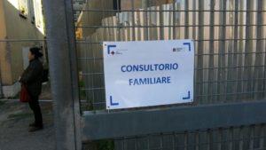 consultorio