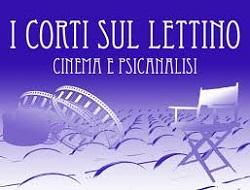 corti_lettino