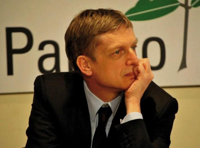G. Cuperlo