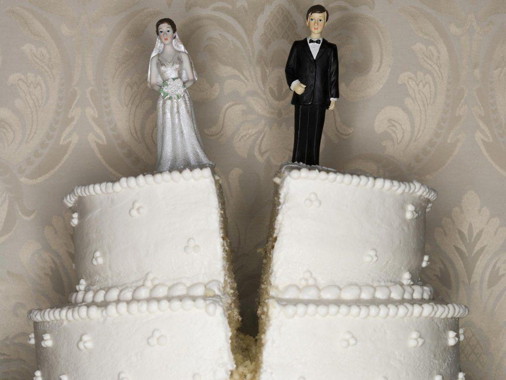 Ufficio Matrimoni Bologna : Divorzi facili a bologna l agenda del comune è piena fino a