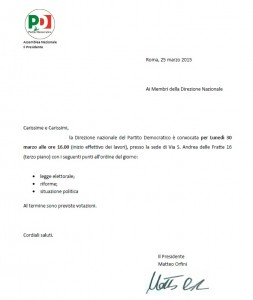 documento Pd