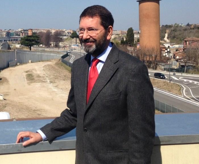 Fico presidente, M5S Puglia: