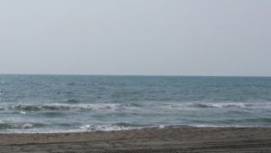 mare_estate_ostia