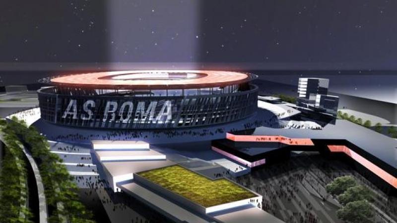 Roma, scoperta una terza polizza intesta alla Raggi