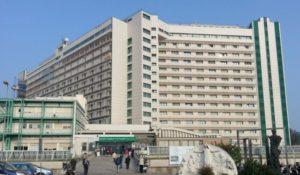 ospedale bologna