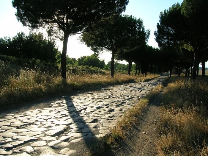 Appia_Antica