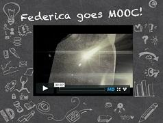 federica_eu_federico_II_universita_web_learning