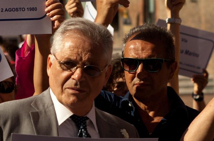 P. Bolognesi
