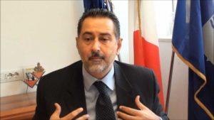 M. Pittella