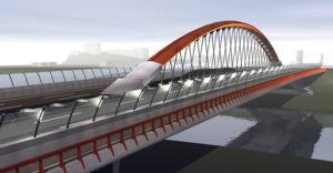 ponte congressi