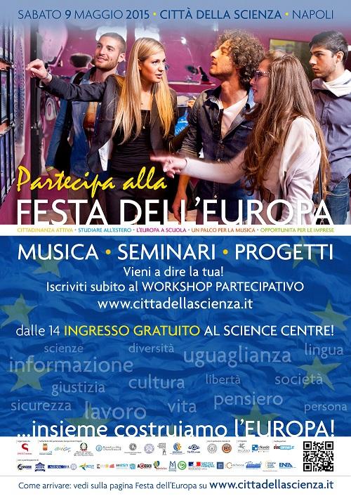 festa_europa_citta_scienza_napoli