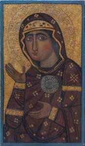 Madonna di Sant'Alessio 01 - finale