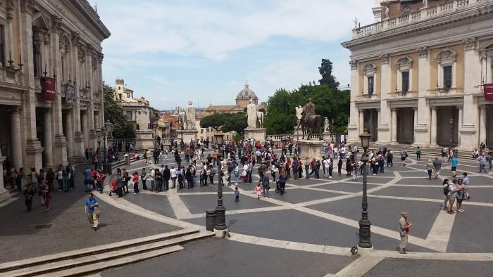 Roma_Musei_Capitolini