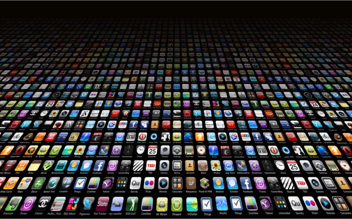 app_smartphone