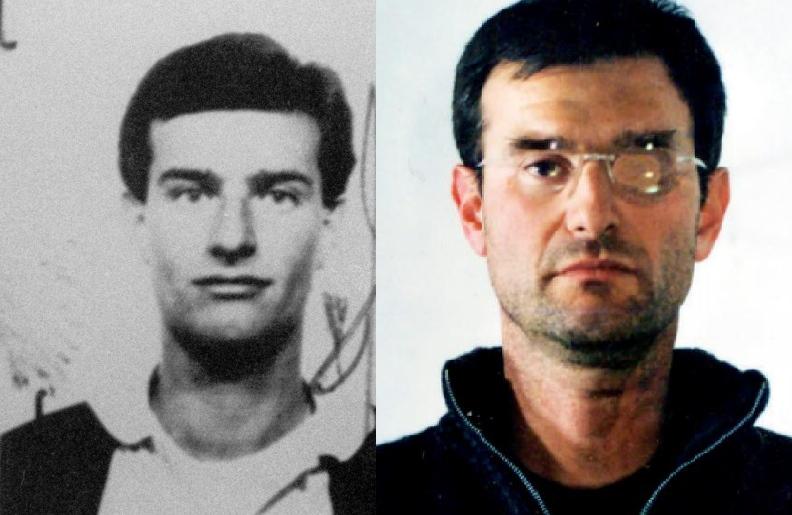 """Mafia capitale, legale Carminati: """"Saluto romano? Solo un gesto di ..."""