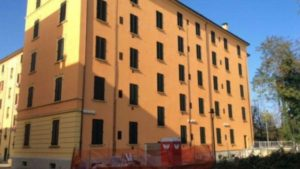 case-popolari-bologna