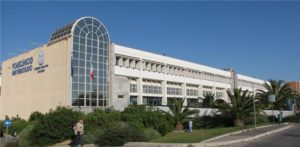 policlinico universitario cagliari