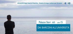 progetto_dai_barconi_all_università