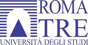 roma tre (700 x 359)