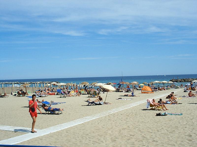 spiaggia_TAGGIA