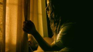 adolescenti_depressione_tristezza