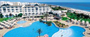 foto hotel resort terrorismo tunisia