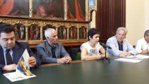 Presentazione_Fuori_Expo_Cagliari