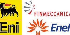 ENI-ENEL-FINMECCANICA-1000x500