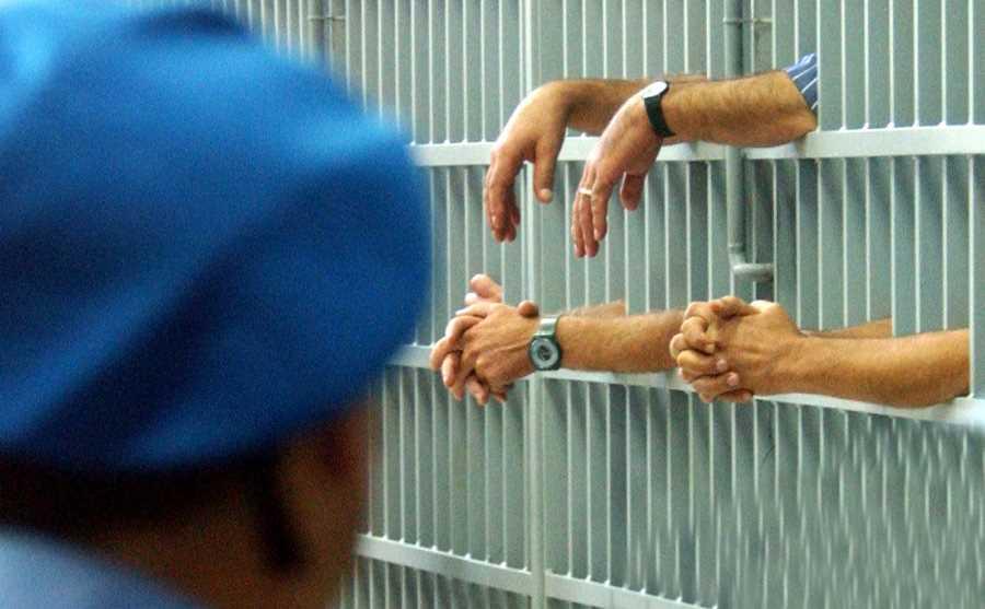 carceri-detenuti