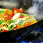 cottura alimenti cucina cibo