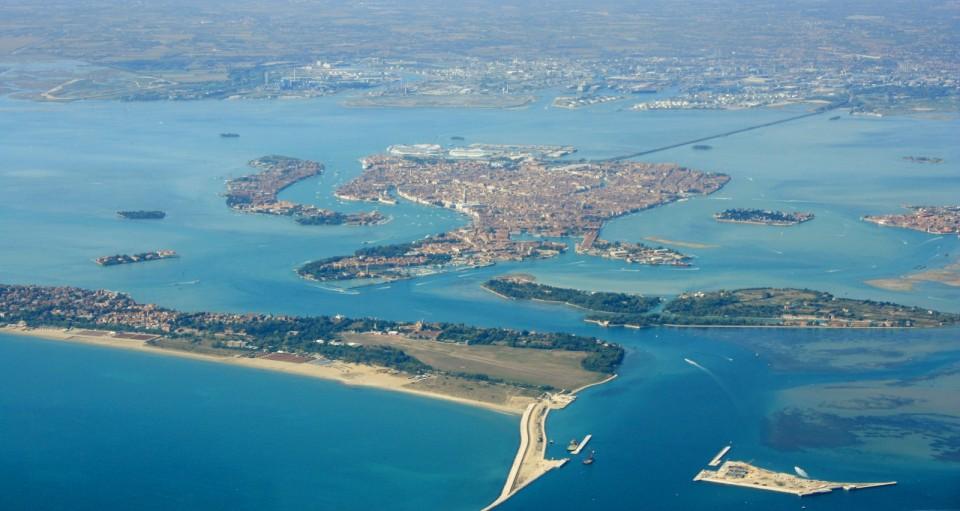 Risultati immagini per laguna venezia