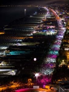 notte rosa1