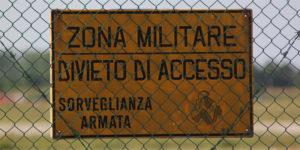zona_militare