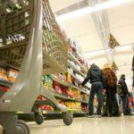 consumi inflazione