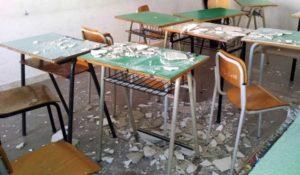 crolli-edilizia-scolastica