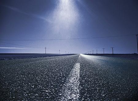 eco-asfalto