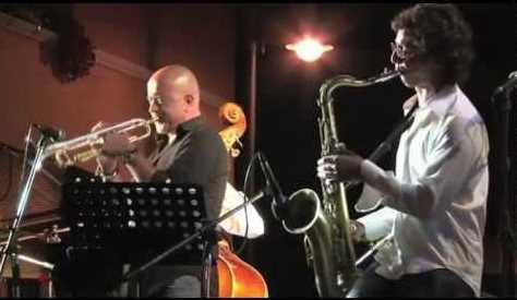festival jazz anzola