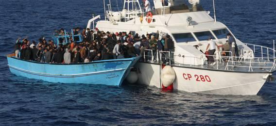 guardia-costiera-migranti