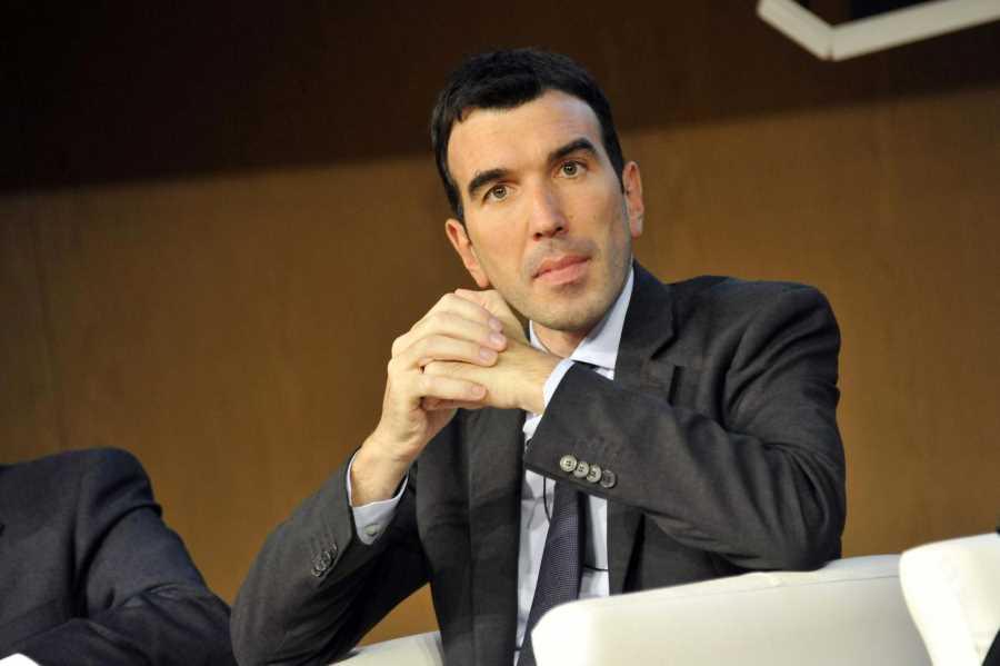 maurizio_martina-ministro