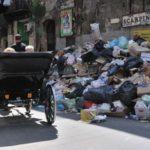 palermo-rifiuti