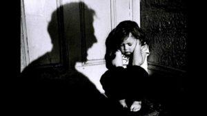 violenze bambini